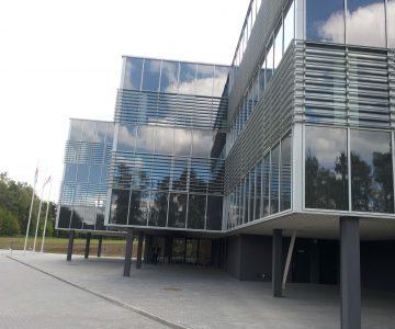 ABB ofisas