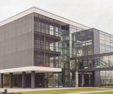 Kauno kolegija